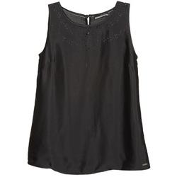 Tops / Sleeveless T-shirts La City LUCRETIA