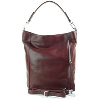 Bags Handbags Vera Pelle W585R Brown