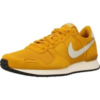 Shoes Men Low top trainers Nike AIR VRTX Yellow