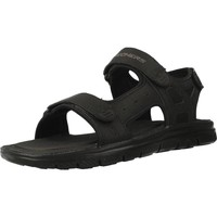 Shoes Men Sandals Skechers FLEX ADVANTAGE 1.0 UPWELL Black