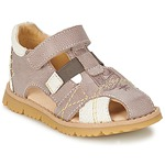 Sandals GBB INCAS