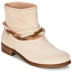 Mid boots Tosca Blu TETHYS