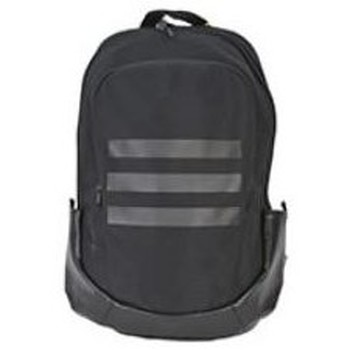 Bags Rucksacks adidas Originals Neopark Sport Black