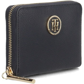 Bags Wallets Tommy Hilfiger AW0AW05190 Black