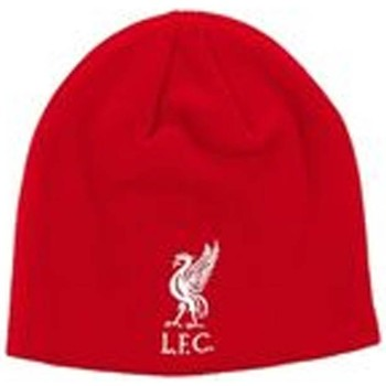 Clothes accessories Hats / Beanies / Bobble hats Nobrand Liverpool FC Knited Hat Red