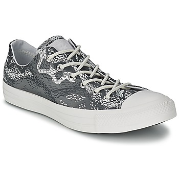 Low top trainers Converse CT REPT PRT OX