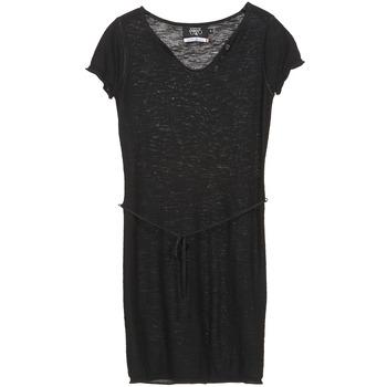Short Dresses Le Temps des Cerises MOJITO