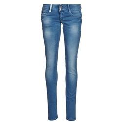 slim jeans Le Temps des Cerises 216