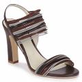 Shoes Women Sandals Jil Sander