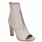 Ankle boots Jil Sander JS16328