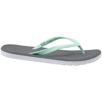 Shoes Women Flip flops New Balance 6076 Womens NB Pro Thong
