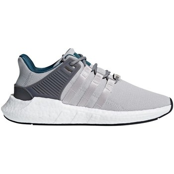 Shoes Men Low top trainers adidas Originals Eqt Support 9317