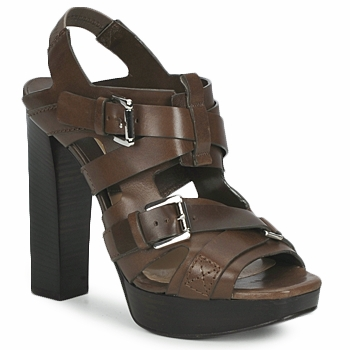 Sandals Michael Kors MOWAI