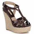 Shoes Women Sandals Michael Kors