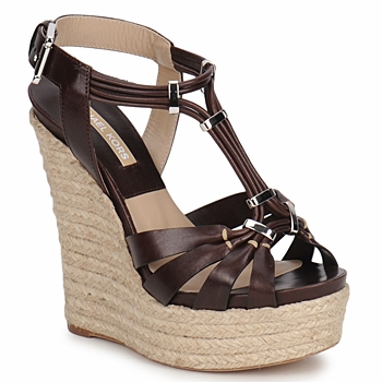 Sandals Michael Kors IDALIA