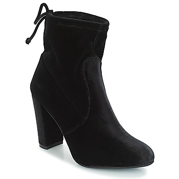 Shoes Women Ankle boots André PETRA Black