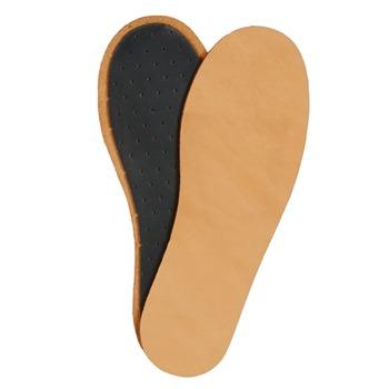 Shoe accessories Children Accessories André SEMELLE CUIR Beige