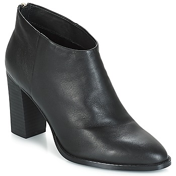 Shoes Women Ankle boots André ADRIANA Black