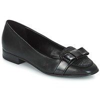 Shoes Women Flat shoes André ANNALISA Black