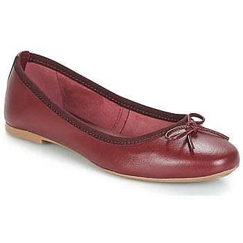 Shoes Women Flat shoes André PIETRA Bordeaux
