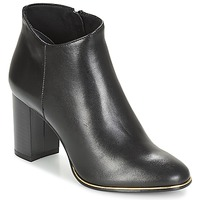 Shoes Women Ankle boots André FANY Black