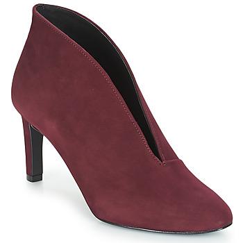 Shoes Women Heels André FILANE Bordeaux