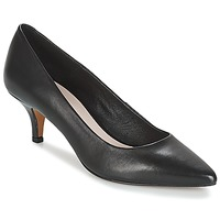 Shoes Women Heels André ANTONIA Black