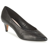 Shoes Women Heels André FREEDOM Black