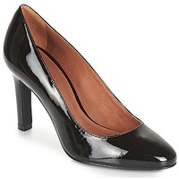 Shoes Women Heels André FARWELL Black