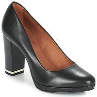 Shoes Women Heels André FAUSTIA Black