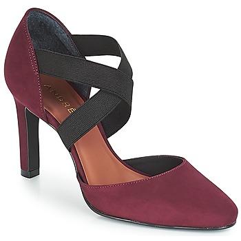 Shoes Women Heels André FIONA Bordeaux