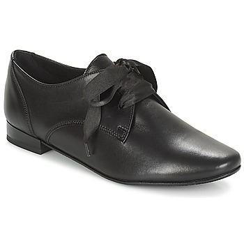 Shoes Women Derby Shoes André GOURMANDISE Black