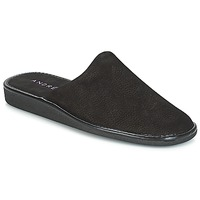 Shoes Men Slip-ons André DEHORS Black