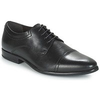 Shoes Men Derby Shoes André VENISE Black