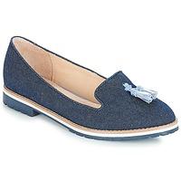 Shoes Women Flat shoes André DINAN Jean