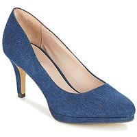 Shoes Women Heels André CRYSTAL Jean