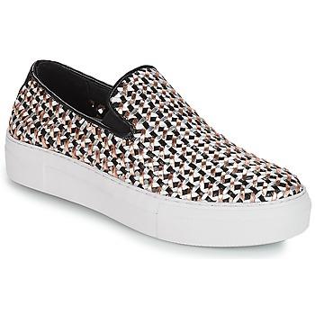 Shoes Women Slip-ons André TRESSE Black