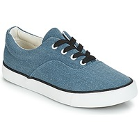 Shoes Women Low top trainers André FUSION Jean