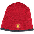 adidas Originals 2015-2016 Man Utd Beanie Hat