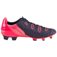 Shoes Football shoes adidas Originals Evopower 2.2 Firm Ground Football Boots (-Plasma) Navy
