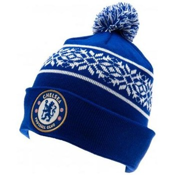 Clothes accessories Hats / Beanies / Bobble hats Nobrand Chelsea F.C. Ski Hat Other
