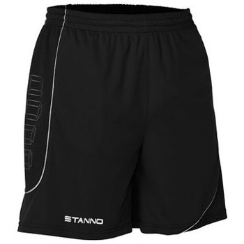 Clothing Shorts / Bermudas Stanno Toronto Football Shorts Other