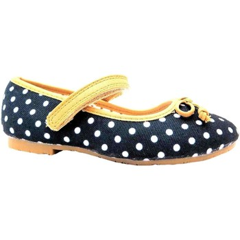 Shoes Girl Shoes Gioseppo Sines Navy