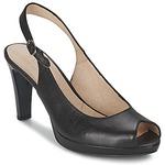 Sandals Hispanitas ENELDO