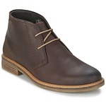 Boots Barbour READHEAD