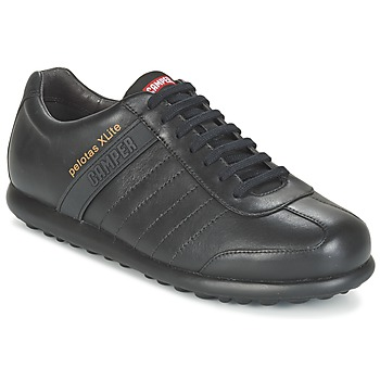 Derby Shoes Camper PELOTAS XLITE