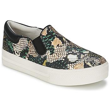 Shoes Women Slip-ons Ash JAM Python
