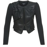 Leather jackets / Imitation leather Morgan VUIR