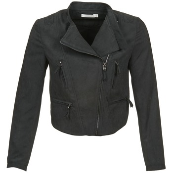 Clothing Women Jackets / Blazers See U Soon CANDICE Black