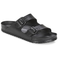 Shoes Mules Birkenstock ARIZONA EVA Black